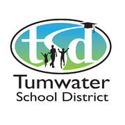 Tumwater Area Chamber Of Commerce – Supporting Tumwater Area